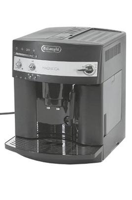 ESAM 3000