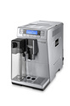 Delonghi ETAM36365M PRIMADONNA XS photo 1