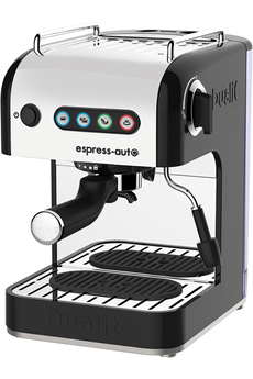 Expresso 84525 Dualit
