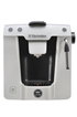 Electrolux ELM5200 FAVOLA PLUS photo 2