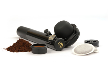 Cafetière 48238 Handpresso