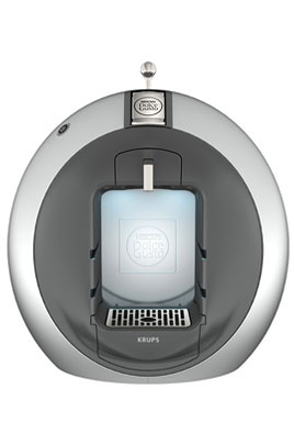 Krups yy4001fd expresso prix comparer sur - Cafetiere dolce gusto darty ...