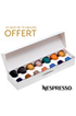 Krups INISSIA NESPRESSO RUBY RED YY1531FD photo 5
