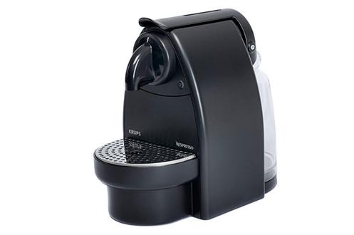 Avis clients pour le produit expresso krups nespresso - Cafetiere a capsule nespresso ...