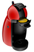 Krups YY1051 NESCAFE DOLCE GUSTO PICCOLO ROUGE photo 4