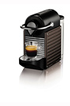 Krups PIXIE NESPRESSO MARRON YY1204FD photo 1