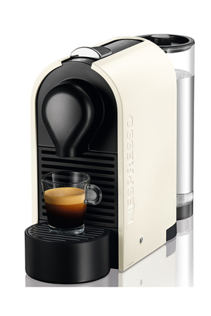 expresso krups yy1301fd nespresso u yy1301fd nespresso u creme darty. Black Bedroom Furniture Sets. Home Design Ideas