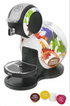 Krups YY1603FD NESCAFE DOLCE GUSTO MELODY EURODESIGN photo 2