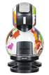 Krups YY1603FD NESCAFE DOLCE GUSTO MELODY EURODESIGN photo 3