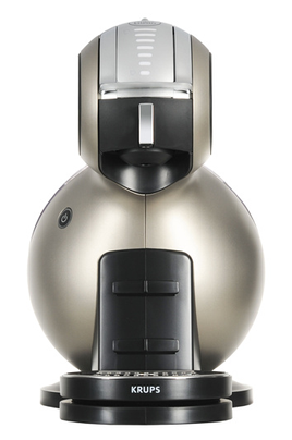 Expresso Krups YY1652FD NESCAFE DOLCE GUSTO MELODY FLOW