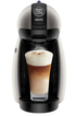 Krups YY1730 NESCAFE DOLCE GUSTO PICCOLO TITANE photo 1