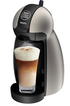 Krups YY1730 NESCAFE DOLCE GUSTO PICCOLO TITANE photo 2