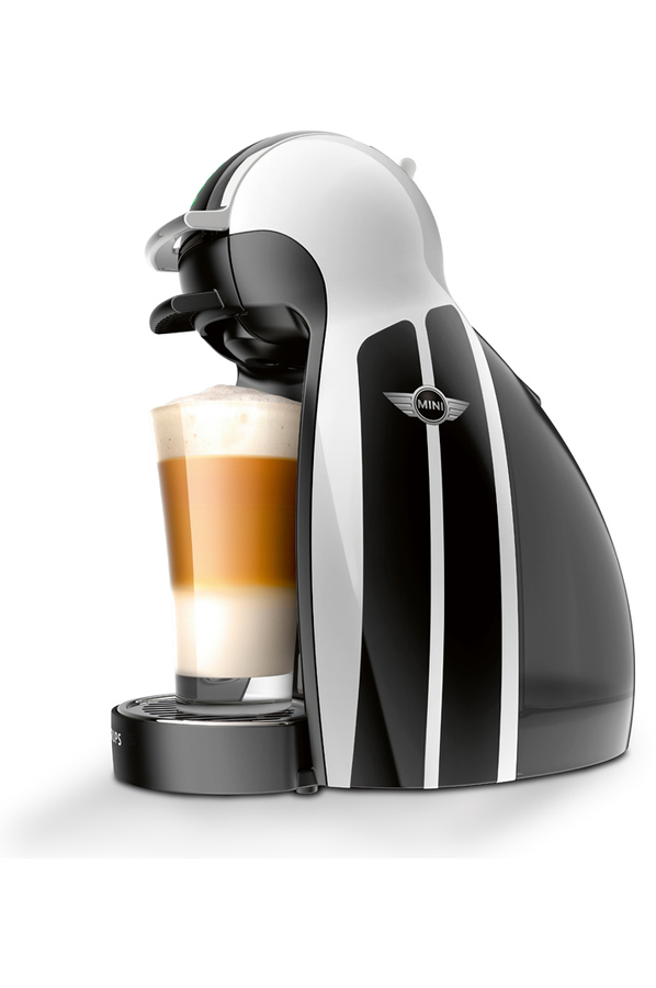 expresso krups nescafe dolce gusto genio mini yy1786fd. Black Bedroom Furniture Sets. Home Design Ideas