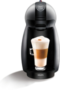 Krups YY2283FD NESCAFE DOLCE GUSTO PICCOLO ANTHRACITE