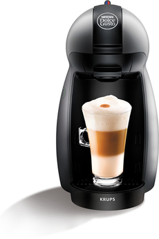 Expresso YY2283FD DOLCE GUSTO PICCOLO Krups