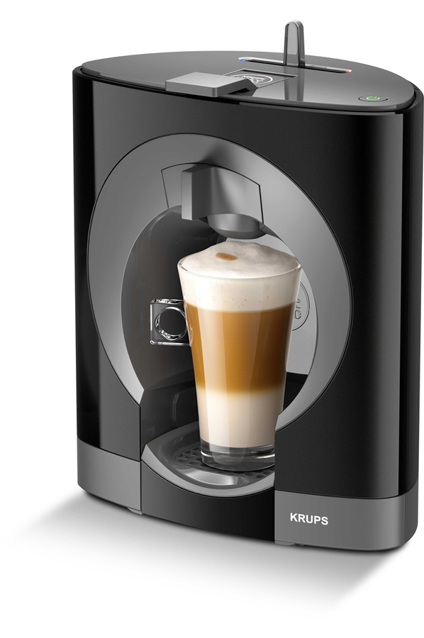 detartrage machine a cafe dolce gusto