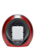 Krups NESCAFE DOLCE GUSTO CIRCOLO ROUGE YY6002FD photo 2