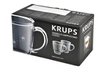 Krups YY8108FD EXPRESSO AU photo 3