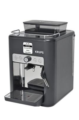 Type De Cafe Pour Machine Broyage Auto