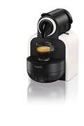 Magimix ESSENZA NESPRESSO SABLE 11312 / M100