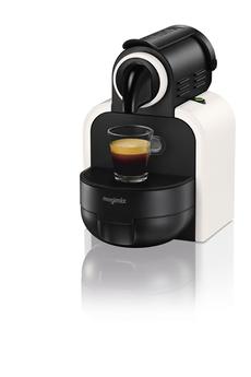 Nespresso M100