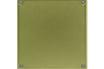 Expresso PIXIE NESPRESSO VERT METAL 11320 Magimix