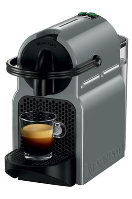 Nespresso M150