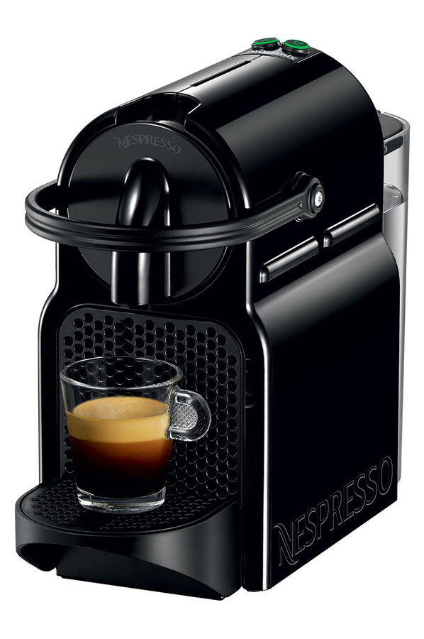 nav achat petit electromenager expresso cafetiere