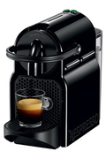 Expresso krups inissia nespresso pure white yy1530fd - Nespresso inissia blanche ...