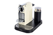 Magimix NESPRESSO CITIZ MILK 11301 IVOIRE photo 1
