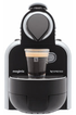 Magimix NESPRESSO ESSENZA AUTO GRIS 11279 M100 photo 2