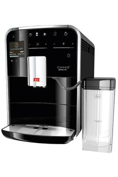 Cafetière Caffeo Barista T F730