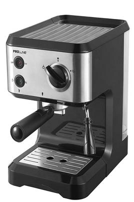 Cuisine appareils machine caf expresso chez along with machine caf ex - Machines a cafe expresso ...