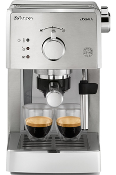 Expresso HD8427/11 POEMIA Saeco