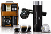 Handpresso coffret wild ESE OUTDOOR photo 1
