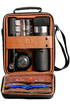 Handpresso coffret wild ESE OUTDOOR photo 2