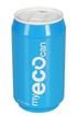 Eco Can ISOTH ECOCAN BLEUE photo 1