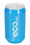 Eco Can ISOTH ECOCAN BLEUE