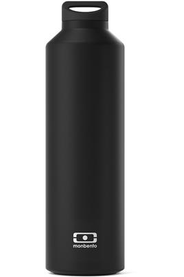 GOURDE ISOTHERME STEEL