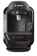 Bosch TAS 1252 TASSIMO VIVY NOIR
