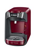 Bosch TAS3203 TASSIMO SUNY ROUGE