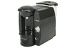 Bosch TAS4012 TASSIMO photo 2