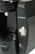 Bosch TAS4012 TASSIMO photo 3