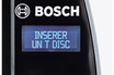 Bosch TAS6515 TASSIMO photo 4