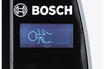 Bosch TAS6515 TASSIMO photo 5