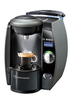 Bosch TAS6515 TASSIMO photo 2