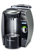 Bosch TAS6515 TASSIMO photo 1