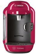 Bosch TAS1201 TASSIMO VIVY ROSE