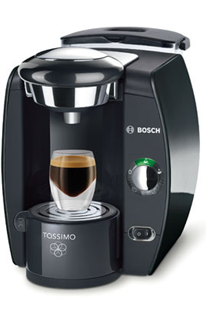 cafeti re dosette ou capsule bosch tas4212 tassimo fidelia chrome edition tassimo darty. Black Bedroom Furniture Sets. Home Design Ideas