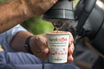 Handpresso 48264 Handcoffee auto photo 5